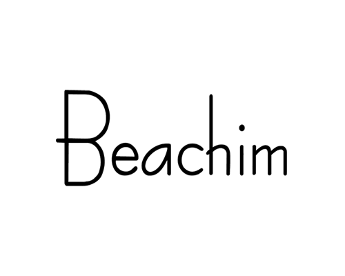 Beachim