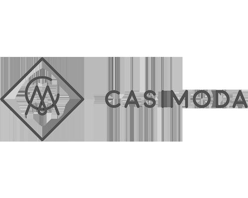Casimoda