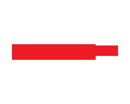 Eden Schwartz