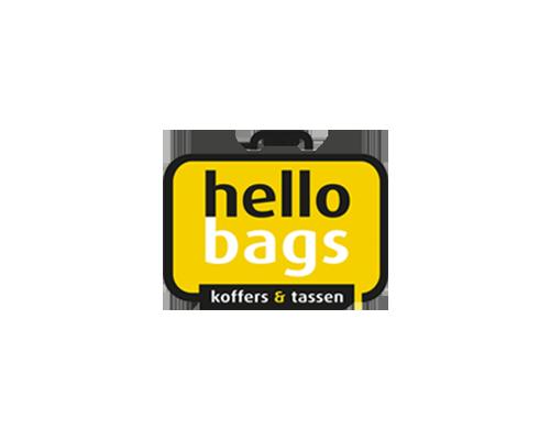 Hello Bags