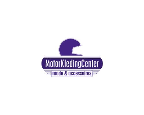 Motor Kledingcenter