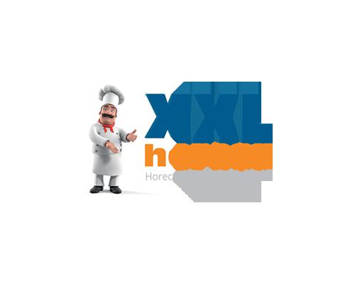 XXL Horeca
